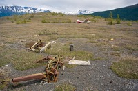 Click image for larger version - Name: Knik_Glacier.jpg, Views: 50, Size: 277.13 KB