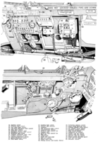 Click image for larger version - Name: P51_Av_4407_DA_cockpit_p143_W.png, Views: 17, Size: 630.38 KB