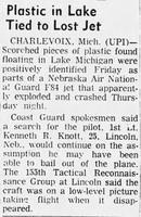 Click image for larger version - Name: Battle_Creek_Enquirer_Sat__Aug_20__1966_.jpg, Views: 13, Size: 186.00 KB