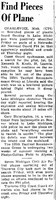 Click image for larger version - Name: Traverse_City_Record_Eagle_Sat__Aug_20__1966_.jpg, Views: 19, Size: 134.65 KB