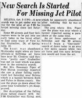 Click image for larger version - Name: c Lansing_State_Journal_Sat__Oct_3__1959_.jpg, Views: 4, Size: 228.72 KB