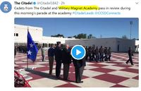 Click image for larger version - Name: Military Magnet Academy.JPG, Views: 29, Size: 102.60 KB