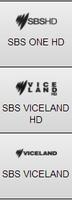 vicelandHD_medium.png