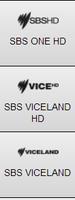 viceHD_medium.png