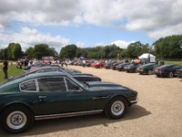 170812_Brands_side view aston display_AReed.JPG