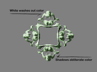 Pixarra-TBStudioPro-Highlight-Shadow-Feature-Request-01.jpg