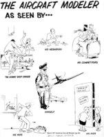 comics-mar-1971-aam-452x600.jpg