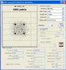Click image for larger version - Name: AMC_6.jpg, Views: 117, Size: 230.92 KB