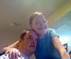 Click image for larger version - Name: joe_and_christi.jpg, Views: 360, Size: 34.66 KB