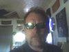 Click image for larger version - Name: Mapleleaf69.jpg, Views: 103, Size: 33.84 KB
