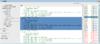 Click image for larger version - Name: Screenshot-Tuning-6.png, Views: 31, Size: 221.80 KB