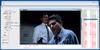 Click image for larger version - Name: majortom.png, Views: 51, Size: 428.20 KB