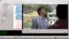 Click image for larger version - Name: optimised_polarotor683.png, Views: 24, Size: 720.44 KB