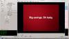 Click image for larger version - Name: optimised_polarotor683_stv090x.png, Views: 23, Size: 524.70 KB