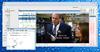 Click image for larger version - Name: updateDVB-3-2-s2-lip1.png, Views: 25, Size: 736.23 KB