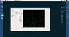 Screenshot - 07022015 - 08:47:37 AM.png