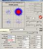 Click image for larger version - Name: 000arsat1.jpg, Views: 16, Size: 191.27 KB