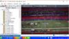 Click image for larger version - Name: ESPN.PNG, Views: 51, Size: 966.75 KB