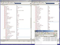 Click image for larger version - Name: A2_DB_xml.jpg, Views: 28, Size: 125.39 KB