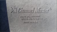 Click image for larger version - Name: primestar_1x7.png, Views: 28, Size: 906.82 KB