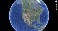 Click image for larger version - Name: Exploring-the-Map-through-Longitude-and-Latitude-Google-Earth-Grid.jpg, Views: 23, Size: 35.35 KB