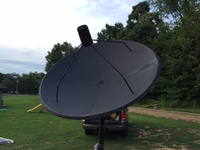 Click image for larger version - Name: Dish Finished.jpg, Views: 40, Size: 92.01 KB