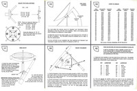 Perfect10 Sat dish assembly manual - page 5.jpg