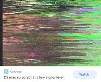 Click image for larger version - Name: 8521D164-1D85-47CC-A302-D28BA928C76D.jpeg, Views: 8, Size: 334.13 KB