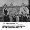 Click image for larger version - Name: jack_grandpas.JPG, Views: 106, Size: 36.94 KB