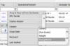 Click image for larger version - Name: field-chooser-filter.PNG, Views: 28, Size: 16.33 KB