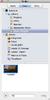 Click image for larger version - Name: MediaBrowser.png, Views: 21, Size: 42.17 KB