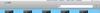Click image for larger version - Name: Screen_shot_2011-04-23_at_8.14.41_PM.png, Views: 49, Size: 16.93 KB