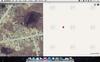 Click image for larger version - Name: Screen_shot_2011-05-27_at_5.15.11_PM.png, Views: 13, Size: 807.52 KB