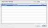Click image for larger version - Name: Finder_date_added.png, Views: 5, Size: 39.63 KB