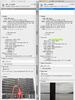 Screen_Shot_2013-10-03_at_7.21.23_AM.png