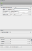 Click image for larger version - Name: Drag_HS_Title_Bars.png, Views: 18, Size: 69.42 KB