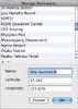 Click image for larger version - Name: hg_prec.png, Views: 4, Size: 39.85 KB