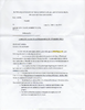 Click image for larger version - Name: Affidavits_from_M&T_png_Page_8.png, Views: 12, Size: 668.24 KB