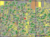 Click image for larger version - Name: Foreclosure_map.png, Views: 13, Size: 46.29 KB