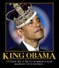 Click image for larger version - Name: King_Obama.jog.jpg, Views: 13, Size: 95.29 KB