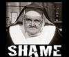 Click image for larger version - Name: Shame-award-1.jpg, Views: 5, Size: 68.54 KB