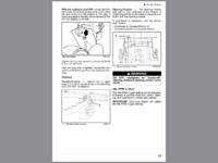 Click image for larger version - Name: C0CDB333-6E05-4F1D-AADB-D5C0F686CC7D.png, Views: 10, Size: 287.51 KB