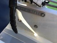 Click image for larger version - Name: boat leak 2.jpg, Views: 27, Size: 127.33 KB