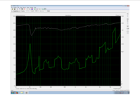 Click image for larger version - Name: KH_PM6A sine AT switched.png, Views: 20, Size: 348.61 KB