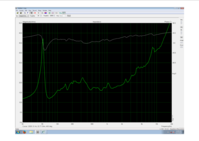 Click image for larger version - Name: KH_PM6A sine AT.png, Views: 19, Size: 353.71 KB