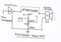 A-T switch.jpg