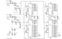 Click image for larger version - Name: VU meter circuit.png, Views: 12, Size: 119.39 KB