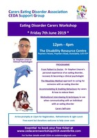 Click image for larger version - Name: 1551657332785_Carers Workshop 19 amended.jpg, Views: 13, Size: 166.61 KB
