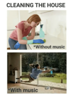 cleaning-the-house-without-music-with-music-34283103.png