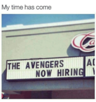 my-time-has-come-ac-the-avengers-now-hiring-61369593.png